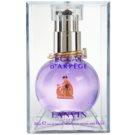 Lanvin Eclat D'Arpege Eau De Parfum pentru femei 30 ml