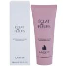 Lanvin Eclat De Fleurs Körperlotion für Damen 100 ml