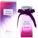 Lanvin Jeanne Couture Birdie Eau de Parfum for Women 100 ml