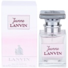 Lanvin Jeanne Lanvin парфюмна вода за жени 30 мл.