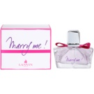 Lanvin Marry Me! eau de parfum nőknek 30 ml