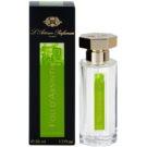 L'Artisan Parfumeur Fou d'Absinthe eau de parfum férfiaknak 50 ml