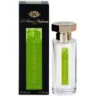 L'Artisan Parfumeur Fou d'Absinthe Eau de Parfum für Herren 50 ml