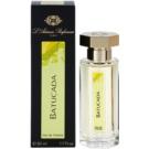 L'Artisan Parfumeur Batucada toaletna voda uniseks 50 ml