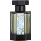 L'Artisan Parfumeur Bucoliques de Provence parfémovaná voda unisex 50 ml