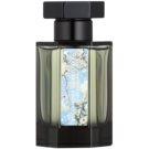 L'Artisan Parfumeur Bucoliques de Provence парфюмна вода унисекс 50 мл.