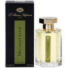 L'Artisan Parfumeur Mechant Loup woda toaletowa dla mężczyzn 100 ml