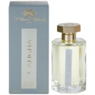 L'Artisan Parfumeur Caligna parfumska voda uniseks 100 ml