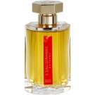L'Artisan Parfumeur L'Eau d'Ambre Extreme parfémovaná voda tester pro ženy 100 ml