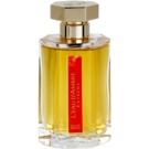 L'Artisan Parfumeur L'Eau d'Ambre Extreme eau de parfum teszter nőknek 100 ml
