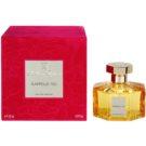 L'Artisan Parfumeur Les Explosions d'Emotions Rappelle-Toi Eau de Parfum unisex 125 ml