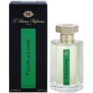 L'Artisan Parfumeur Fleur de Liane toaletní voda unisex 100 ml