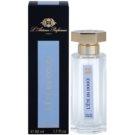 L'Artisan Parfumeur L'Été en Douce Eau de Toilette pentru femei 50 ml