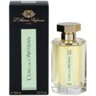 L'Artisan Parfumeur L'Eau de L'Artisan Eau de Toilette unissexo 100 ml