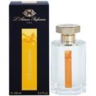 L'Artisan Parfumeur Mandarine Eau de Toilette unissexo 100 ml
