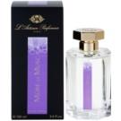L'Artisan Parfumeur Mure et Musc Eau de Toilette für Damen 100 ml