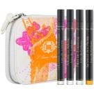 L'Artisan Parfumeur Mini Gift Set IV. Eau De Toilette 7 ml + Eau De Toilette 7 ml + Eau De Parfum 7 ml + Eau De Parfum 7 ml