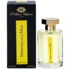 L'Artisan Parfumeur Mimosa Pour Moi Eau de Toilette für Damen 100 ml