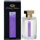 L'Artisan Parfumeur Mure et Musc Extreme parfumska voda uniseks 100 ml
