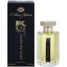 L'Artisan Parfumeur Mon Numero 3 Eau de Parfum unisex 100 ml