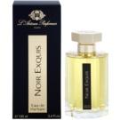 L'Artisan Parfumeur Noir Exquis Eau de Parfum unisex 100 ml