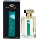 L'Artisan Parfumeur Premier Figuier Extreme парфумована вода для жінок 100 мл
