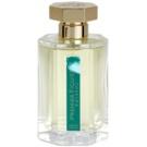 L'Artisan Parfumeur Premier Figuier Extreme parfémovaná voda tester pro ženy 100 ml