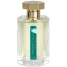 L'Artisan Parfumeur Premier Figuier Extreme парфумована вода тестер для жінок 100 мл