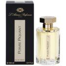 L'Artisan Parfumeur Poivre Piquant toaletná voda unisex 100 ml