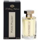 L'Artisan Parfumeur Poivre Piquant Eau de Toilette unisex 100 ml