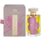 L'Artisan Parfumeur Rose Privée парфумована вода унісекс 100 мл