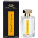L'Artisan Parfumeur Safran Troublant woda toaletowa unisex 100 ml