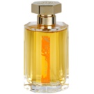 L'Artisan Parfumeur Séville a l'Aube парфюмна вода тестер унисекс 100 мл.