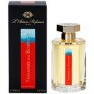 L'Artisan Parfumeur Traversée du Bosphore Eau de Parfum unisex 100 ml