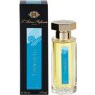 L'Artisan Parfumeur Timbuktu туалетна вода унісекс 50 мл