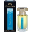 L'Artisan Parfumeur Timbuktu toaletna voda uniseks 30 ml