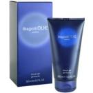 Laura Biagiotti Due Uomo Shower Gel for Men 150 ml