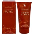 Laura Biagiotti Mistero di Roma Donna молочко для тіла для жінок 150 мл