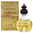 Laura Biagiotti Venezia woda perfumowana dla kobiet 50 ml