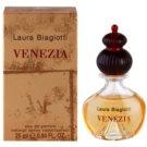 Laura Biagiotti Venezia Eau de Parfum für Damen 25 ml