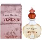Laura Biagiotti Venezia eau de toilette nőknek 75 ml