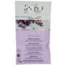 Lavera Body Spa Lavender Secrets Bath Salts  80 g