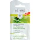 Lavera Faces Bio Mint mascarilla de limpieza profunda para pieles grasas  10 ml