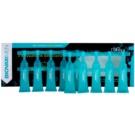 L'biotica Biovax Men Aktivserum für das Wachstum der Haare und die Stärkung von den Wurzeln heraus (Technologia Micro Q10) 10 x 6,5 ml