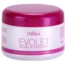 L'biotica Evolet creme suavizante  para estrias 150 ml