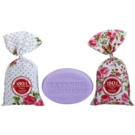 Le Chatelard 1802 Lavender from Provence set cosmetice II.