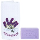 Le Chatelard 1802 Lavender from Provence козметичен пакет  X.