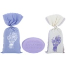 Le Chatelard 1802 Lavender from Provence set cosmetice XI.