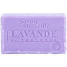 Le Chatelard 1802 Lavender from Provence luksusowe francuskie mydło naturalne  100 g