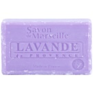 Le Chatelard 1802 Lavender from Provence luxusné francúzske prírodné mydlo  100 g